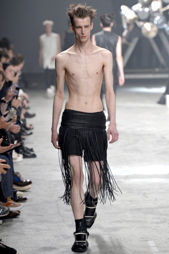 rick-owens-spring-summer-2014-collection-0020