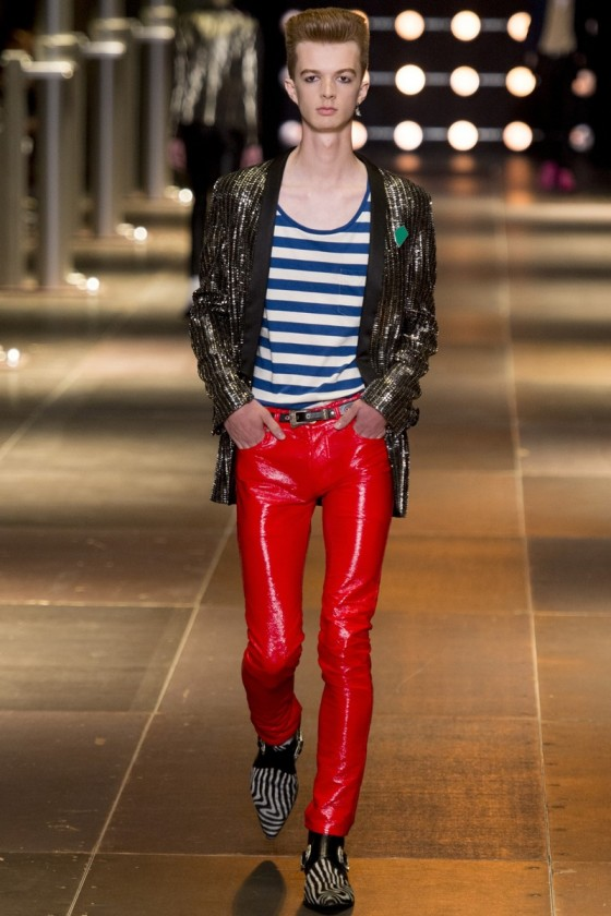 saint-laurent-spring-summer-2014-collection-0005