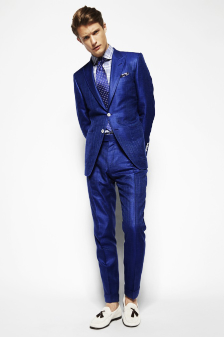 tom-ford-2014-spring-collection-2