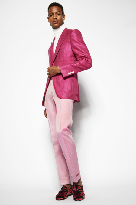 tom-ford-2014-spring-collection-3