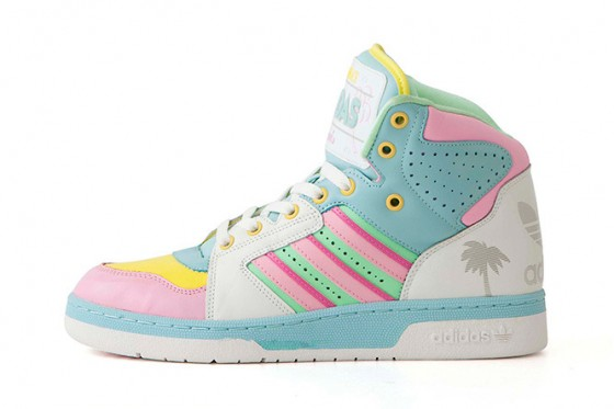 adidas-originals-jeremy-scott-2013-fall-winter-collection-1