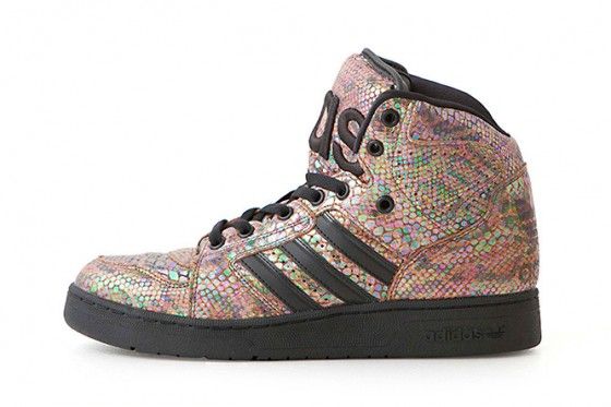 adidas-originals-jeremy-scott-2013-fall-winter-collection-2