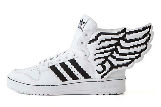adidas-originals-jeremy-scott-2013-fall-winter-collection-4