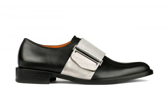 givenchy-2013-fall-winter-footwear-collection-1