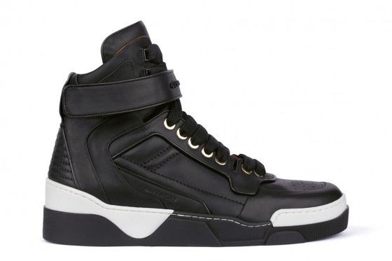 givenchy-2013-fall-winter-footwear-collection-6