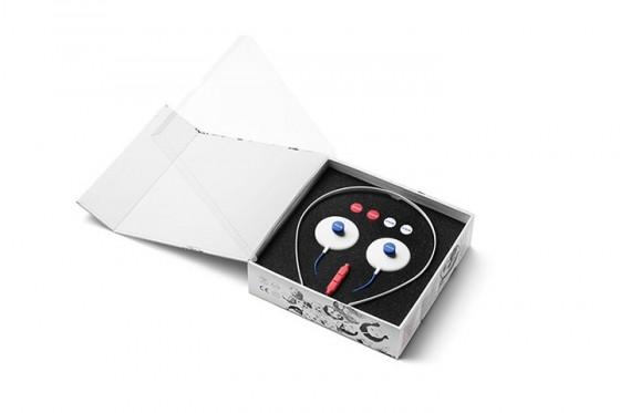kitsune-x-aiaiai-tracks-headphones-1