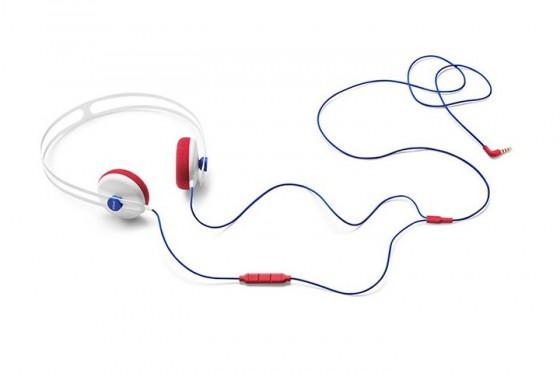 kitsune-x-aiaiai-tracks-headphones-3