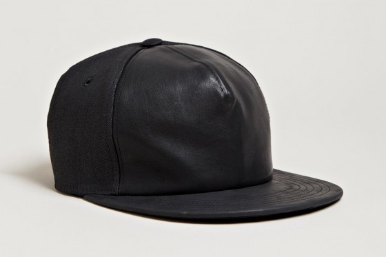 rick-owens-drkshdw-caps-1