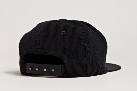 rick-owens-drkshdw-caps-5