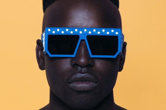stickem-in-2013-spring-summer-sunglasses-5