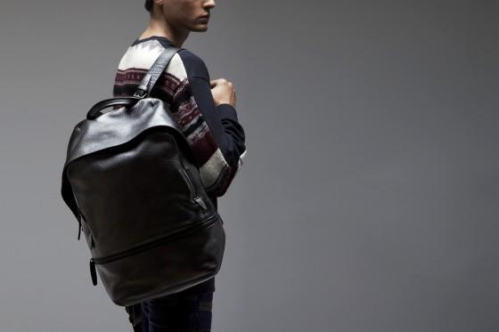 3-1-phillip-lim-31-hour-bags-2