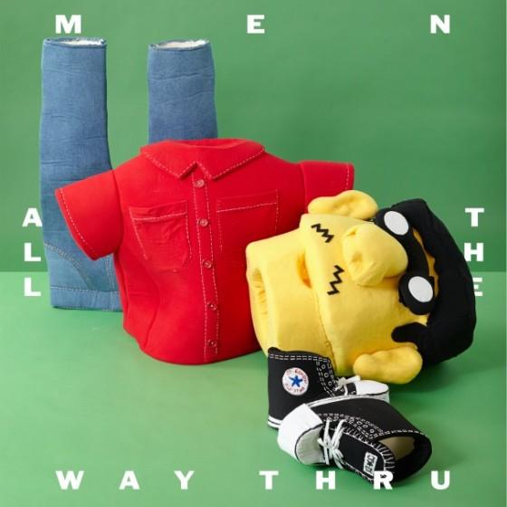 MEN-All-The-Way-Thru-608x608