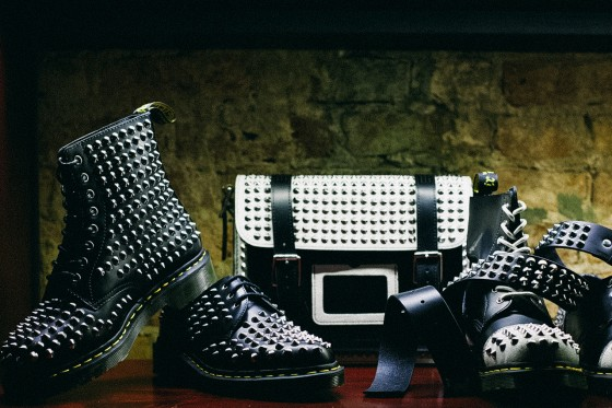 dr-martens-2013-fall-winter-what-do-you-stand-for-preview-4