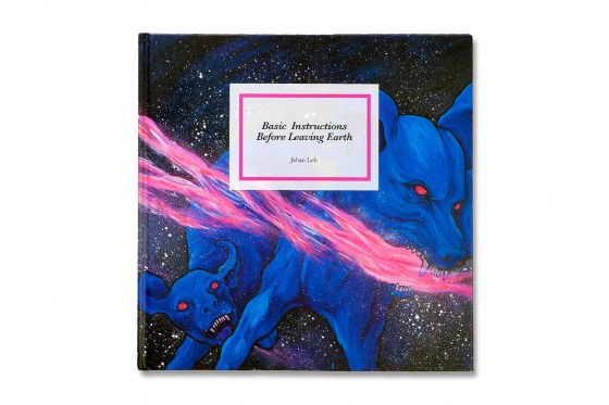 jahan-loh-basic-instructions-before-leaving-earth-book-1