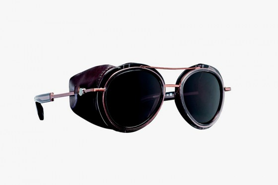 a-closer-look-pharrell-x-moncler-lunettes-sunglasses-collection-2