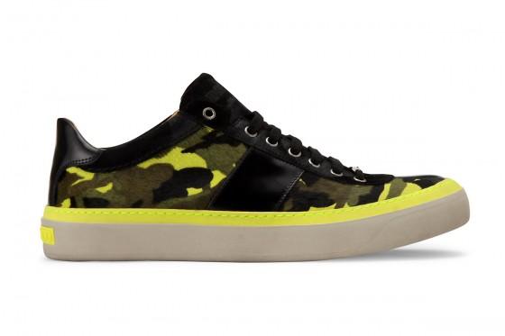 jimmy-choo-camouflage-print-sneaker-1