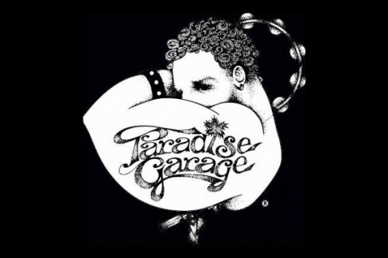 paradise garage 4 eveah