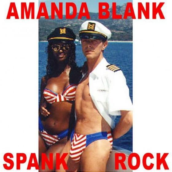 amanda blank spank rock