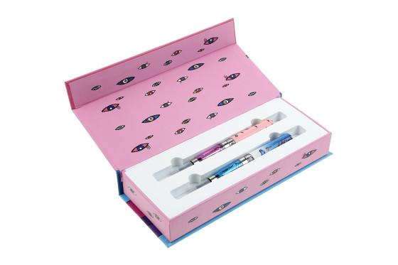 art-smoke-x-andre-x-electronic-cigarette-2