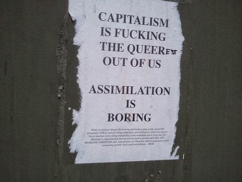 capitalism