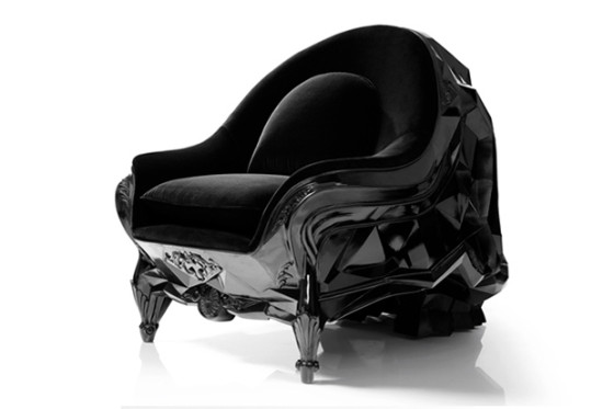 harow-skull-armchair-3