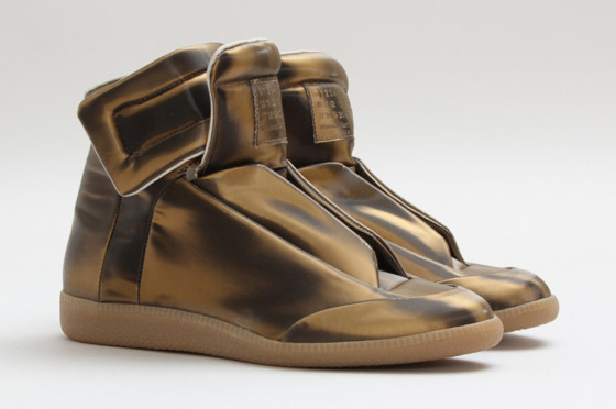 maison-martin-margiela-high-top-sneaker-bronze-1
