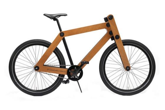 pedalfactory-b-v-sandwichbike-5