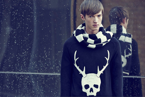 topman-x-sibling-2013-fallwinter-knitwear-collection-1