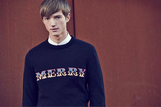 topman-x-sibling-2013-fallwinter-knitwear-collection-2