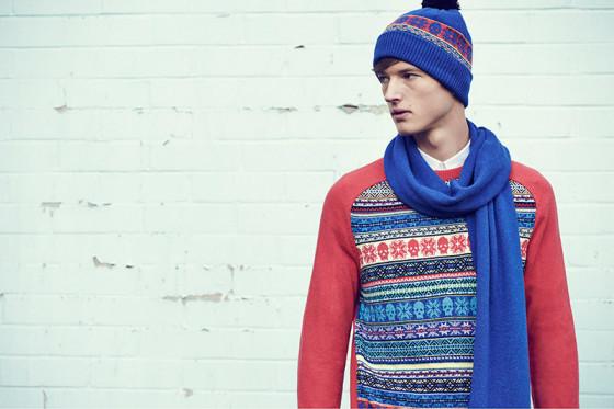 topman-x-sibling-2013-fallwinter-knitwear-collection-3
