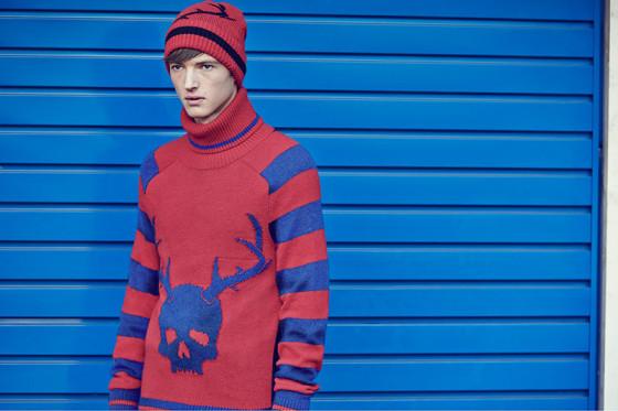 topman-x-sibling-2013-fallwinter-knitwear-collection-5