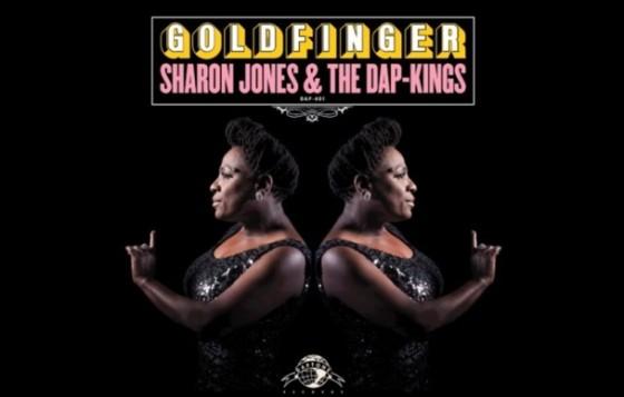 Sharon-Jones-And-The-Dap-Kings-Goldfinger-608x388