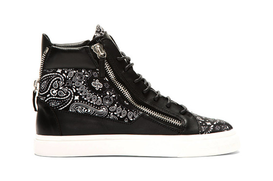 giuseppe-zanotti-black-paisley-high-top-sneakers-01