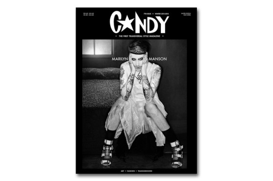 marilyn-manson-and-lady-gaga-cover-candy-magazine-issue-7-2