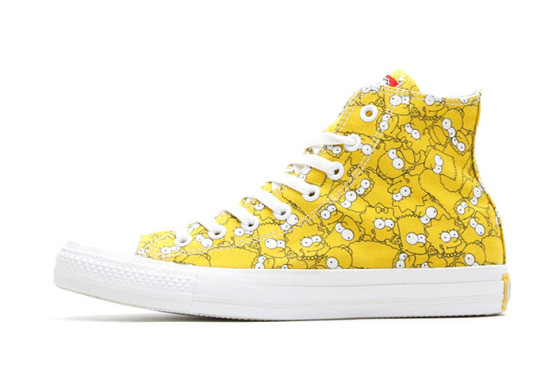 the-simpsons-x-converse-2014-spring-chuck-taylor-all-star-hi-1