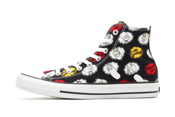 the-simpsons-x-converse-2014-spring-chuck-taylor-all-star-hi-2