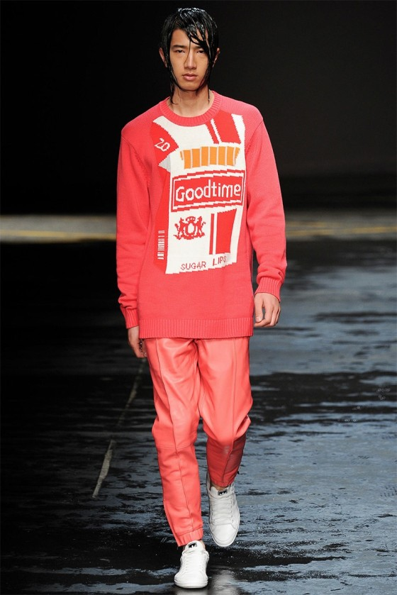 christopher-shannon-fall-winter-2014-show-0003