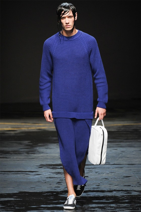 christopher-shannon-fall-winter-2014-show-0006