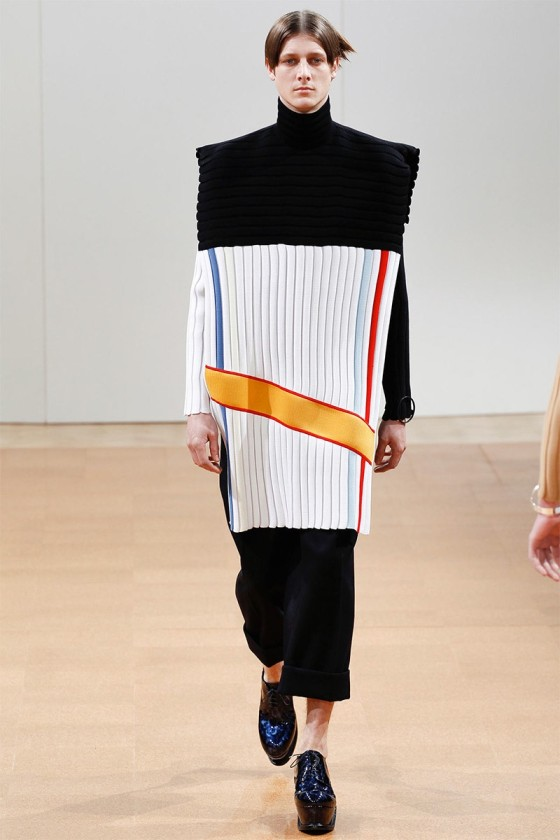 jw-anderson-fall-winter-2014-show-0002