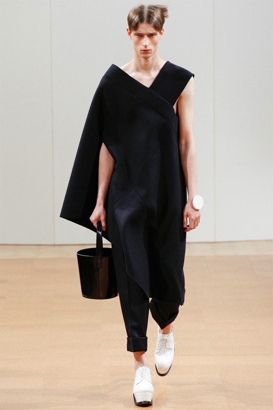 jw-anderson-fall-winter-2014-show-0004