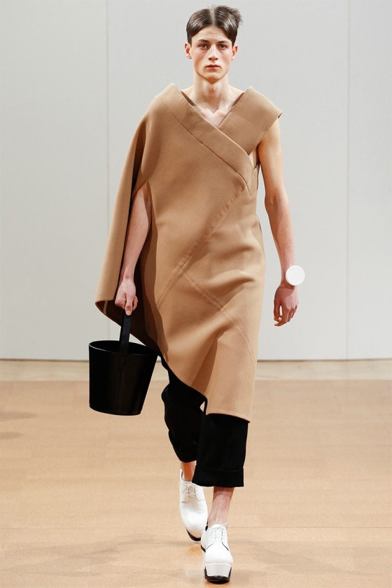 jw-anderson-fall-winter-2014-show-0005