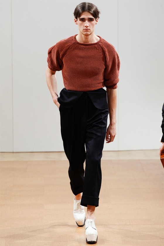 jw-anderson-fall-winter-2014-show-0013