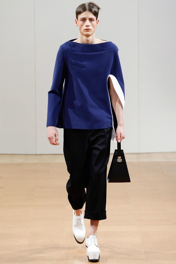 jw-anderson-fall-winter-2014-show-0022