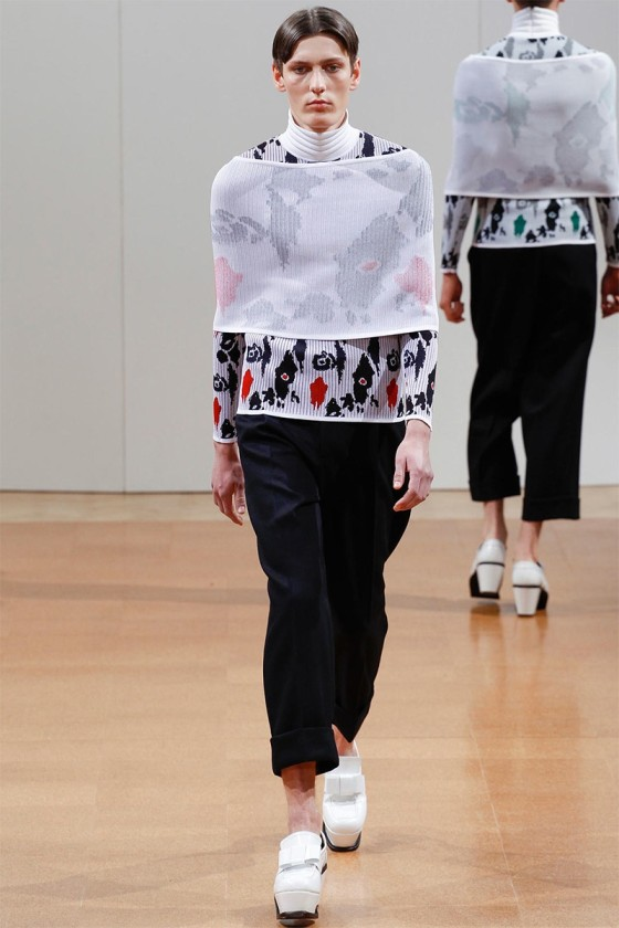 jw-anderson-fall-winter-2014-show-0030
