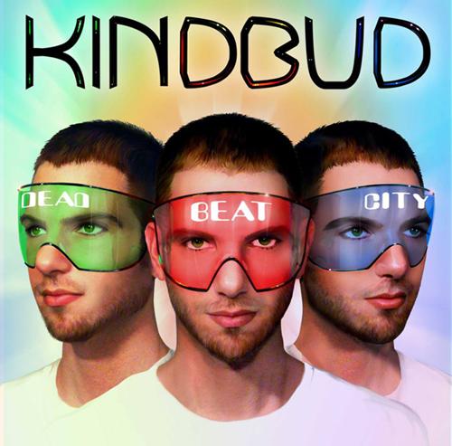 kindbud1