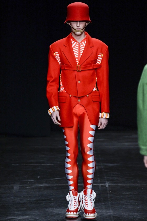 walter-van-beirendonck-fall-winter-2014-show-photos-0008