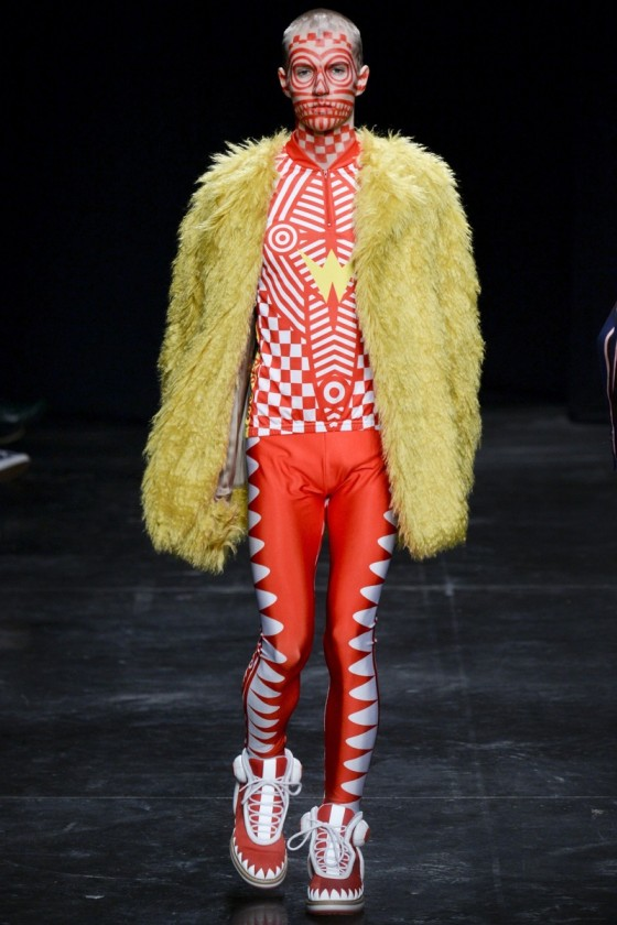 walter-van-beirendonck-fall-winter-2014-show-photos-0013