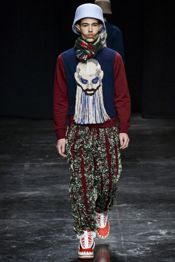 walter-van-beirendonck-fall-winter-2014-show-photos-0032