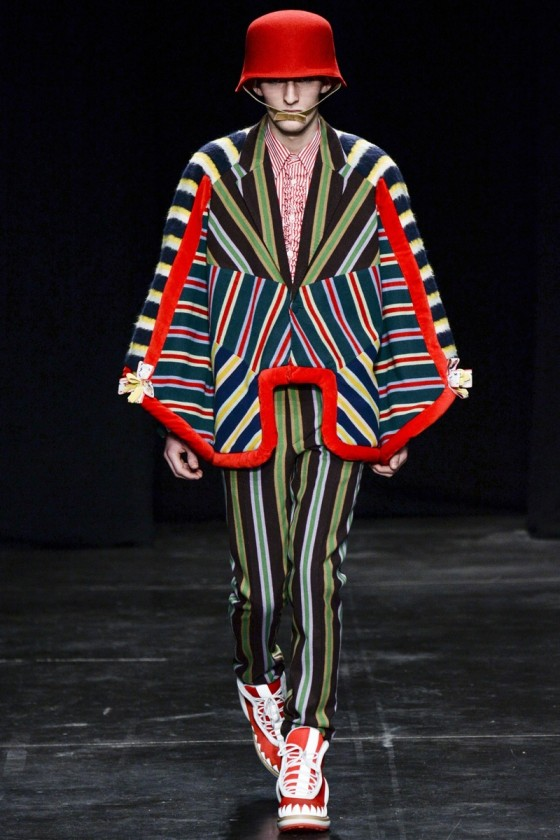 walter-van-beirendonck-fall-winter-2014-show-photos-0038