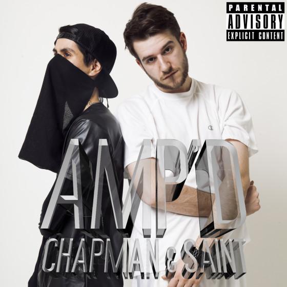 alex chapman